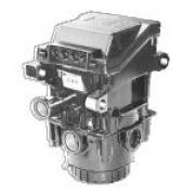 Ventil ABS, EBS, 0486203023N50, regulátor tlaku MAN KNORR