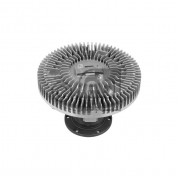 Viskospojka ventilátoru chlazení SCANIA P,G,R,T FEBI
