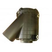 Obal vzduch.filtru komplet SCANIA P,G,R,T TangDe 086M