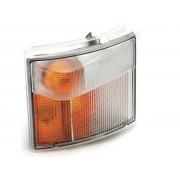 Svítilna směrová SCANIA 114, 124, pravá, TD01-52-002R, blinkr