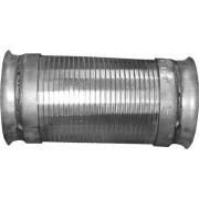 Trubka výfuku SCANIA R420/480, S75449-03-00