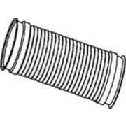Trubka výfuku SCANIA R480/420, S75449-01-00