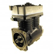 Kompresor SCANIA P,G,R,T, KNORR-BREMSE, K016615ES