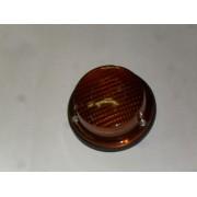 Svítilna směrová T815 boční, oranž, 443312514103, blinkr