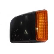 Svítilna směrová VOLVO FH12,FM12 blinkr+pouzdro 20826227,TD01-51-003L levá