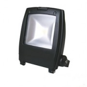 Reflektor LED 30W/2500lm placka