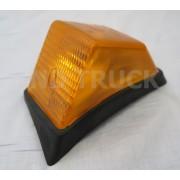 Svítilna směrová A31 levá 360922001,blinkr
