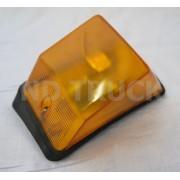 Svítilna směrová A31 pravá 360922000,blinkr
