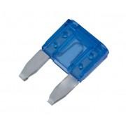 Pojistka nožová Mini 15A