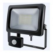 Reflektor LED Venus 20W, 1700lm, PIR senzor, 220V, světlomety, 8419