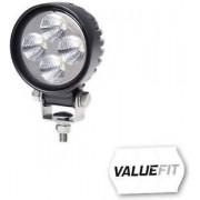 Pracovní světlomet HELLA, ValueFit, 4 diody, 1G0357000-001
