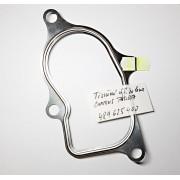 Těsnění kolena výfuku turbodmýchadla, CUMMINS, HOLSET 3593378