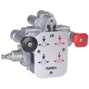 Ventil brzd vícefunkční HALDEX, 352067101, 352067001, 352067141