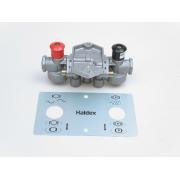Ventil brzd vícefunkční HALDEX, 352044001
