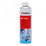 Čistič, předčistič speciál HHS® Clean , HHS, 500ml, WÜRTH , 089310610, odmašťovač, wurth
