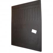 Zástěrka blatníku, TRUCK, 400x500, universál