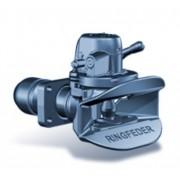 Ringfeder typ 5050A, 14996305, tažné zařízení, závěs, 160x100