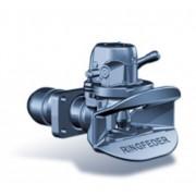 Ringfeder typ 5055A, 14991058, tažné zařízení, závěs, 160x100