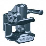 Ringfeder typ 2020, 14996141 , tažné zařízení, závěs, 83x56mm