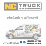 Trubka výfuku RENAULT MAGNUM E-tech, VS40252RE